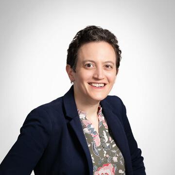 STEM Week: Career Q&A with Miriam Quintel