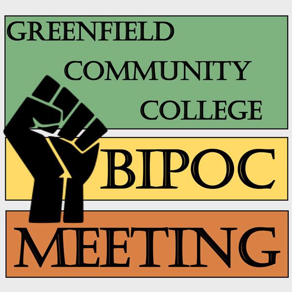 BIPOC Club