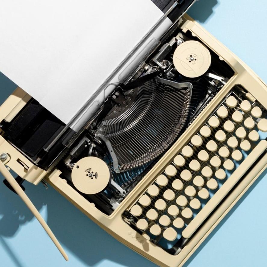 Write Escape GCC event
